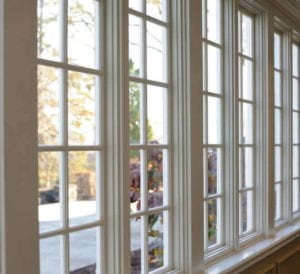 hilliard oh replacement windows first image 300x274