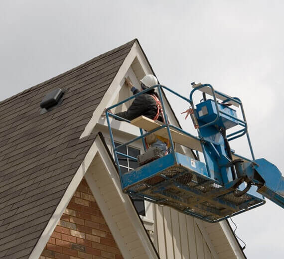 residential roofing img