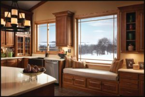 Hilliard OH replacement windows 300x201