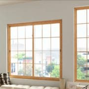 Hilliard, OH replacement windows