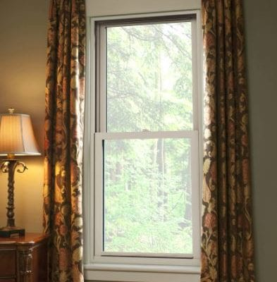 Grove City, OH replacement window