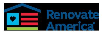 renovate america logo