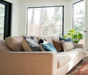 Grove City OH vinyl windows and sidings 300x255