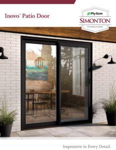 Simonton Inovo Patio Door Brochure v060121 compressed 1 232x300