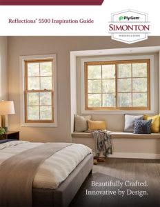 simonton windows reflections 5500 inspiration guide v060121 compressed 1 232x300