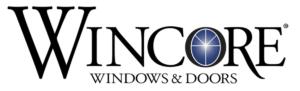 wincore logo 300x91
