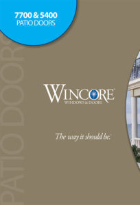 wincore patiodoors 7700 and 5400 1 204x300