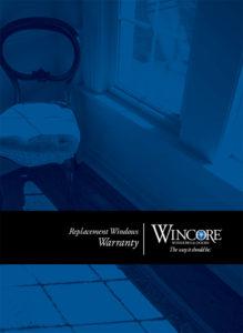 wincore warranty replacement windows 7700 5400 1 219x300