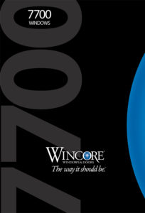 wincore windows 7700 series v060121 1 204x300