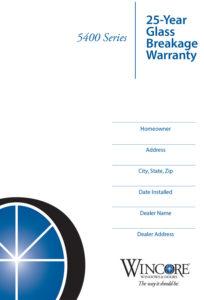 wincore windows warranty 5400 series v060121 1 204x300