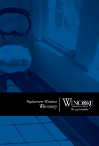 wincore windows warranty 7700 series v060121 1 204x300