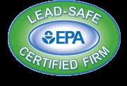 about epa logo2 180x122