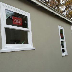 Columbus OH replacement windows 1 300x300
