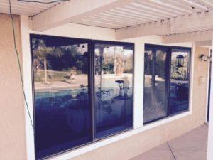 Grove City OH vinyl window 2 300x225